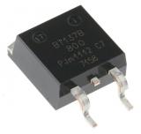 BT137B.800F    800V    8A    D2PAK                                                                            Triac