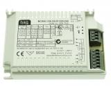 Vorschaltgerät  ELXc    zB.   1x22W  +1x40W  (18-40W)