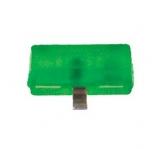 LED    SMD        grün    SOT23