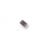 1nF/100V    X7R    0603                    SMD    Kondensator