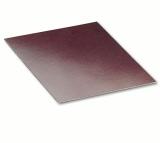 Hartpapier    ohne    Kupfer            100x150x1mm