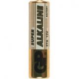 Batterie    12V    27A    Alkalinekleine    Ausführung