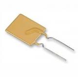 PTC-Sicherung    8,00A    30V        RUEF800
