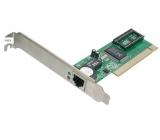 Netzwerkkarte    PCI                                10/100/Bit