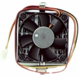 CPU-Kühler    Sockel    Type    A,FCPGA,    370,    Kugellager
