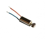 Motor    Micro    Vibrationsm.    4x8mm    1,2-2V    10-30mA