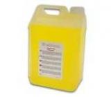 Nebelflüssigkeit    standard5    Liter