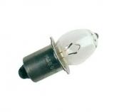 Maglite    Ersatzlampe    4    x    D    2    Stück