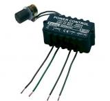 Dimmermodul    1200W    230VAC    ohmsche/ind.Last    M012
