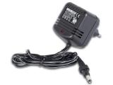 Steckernetzgerät    9VAC                500mA