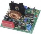 K8064 DC gesteuerter  Dimmer BAUSATZ VELLEMAN