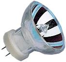 G5,3    12V    75W    HalogenlampeType    64643    OS