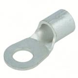Ringösen    16-25mm²        ohne        Isolation    M8    Bohrung