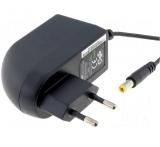Steckernetzgerät    15V                    1600mA    DC    Stecker    2.1/5.5
