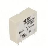 Relais    12VDC            1xUM    8A/        250VAC    300E