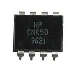CNR50    Optokoppler