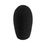 Mikrofonwindschutz                            11-15mm