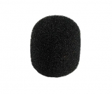 Mikrofonwindschutz                            12-14mm