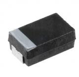 100uF/10V    6032    Tantal    SMD