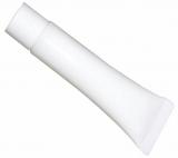 Molykote  Schmiermittel    EM-30L    5g    Tube Silikon Fett