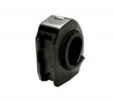 GPS    Bike-    u.                                                    Relingsadapter    Standard