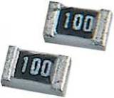 1K            0,1W    0805                                SMD    Widerstand