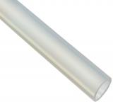 Silikon    Isolierschlauch        DM    4mm    innen    Meterware