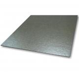 Glimmerplatte    400    x    500    x0,42mm    zuschneidbar