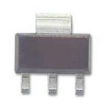 Z0103MN    Triac    600V    1A                SOT-223