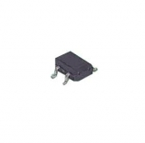 Gleichrichter  SMD 100V 1A Schottky