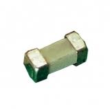 2,5A        10x3    träge                                    Sicherung    SMD