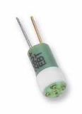Led    Lämpchen    24V    T1    grün    4,2mm