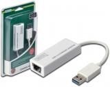 Netzwerkadapter    USB3.0            10/100/1000MBit/s    DIGITUS