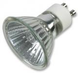 GU10    230V    20W                                                Halogenlampe