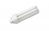 Energiesparlampe    42W/840    Dulux    T/E    Plus    GX24q-4