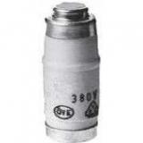 63A    Neozed    D02                                            Sicherungseinsatz