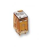 Relais    24VAC        4XUM                            7A/250V    Finder    5534.8024.