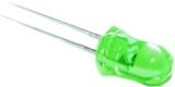 Led    5mm    grün    blitzend    15°3,4-3,8V        20mA        15000mcd