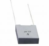 0,1uF/250V    MKP                                            Folienkondensator    RM    10mm