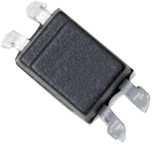 ISP521-1X    Optocoppler                DIP-4