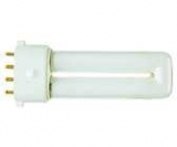 Energiesparlampe    18W/827    Dulux    L    2G11-4Stift    Osram