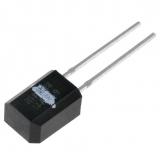 BPW41N    +-130°950nm    60V            215mW    4x3    Fotodiode