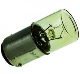 BA15d    24V    5W            Röhrenform    DM016mm    L=35mm