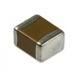 0,22uF/25V    X7R        0805                    SMD        Kondensator