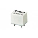 Relais    48VDC        1xUM                            10A/250V    5pin    Type3611