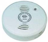 Gasmelder    für    Erdgas    ca.    85dB    mit    Netzteil